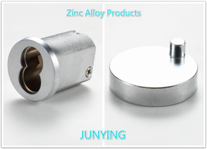 Zinc, An Amazing Metal In Automotive Industry