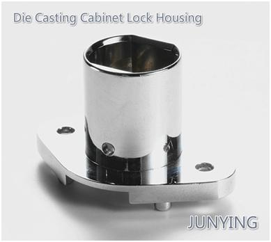 The Importance of Quality Aluminum Die Casting