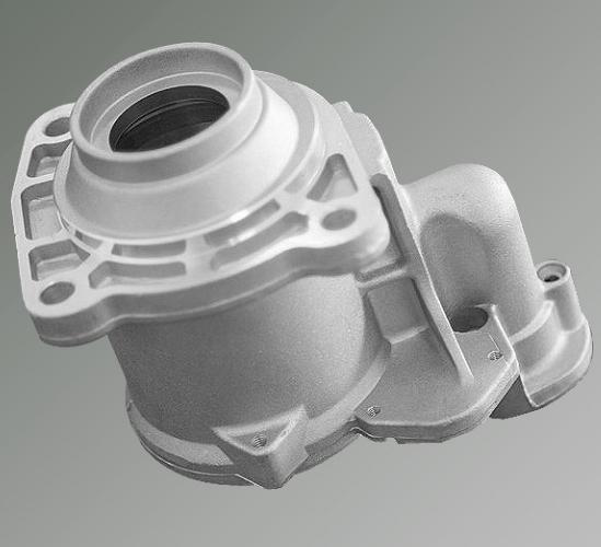 Finding The Right Die Casting Company for Your Needs