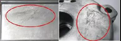 What Causes Blackening Of Die Castings And How To Solve Them - Reasons For Die Casting Blackening