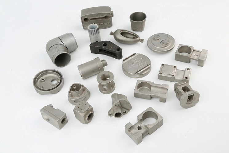 Different Types of Casting Process in Manufacturing - Which Casting Method Should You Choose | Diecasting-mould