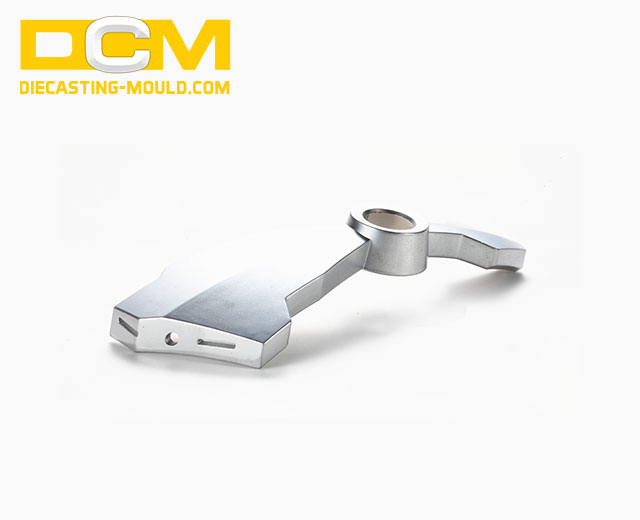 What is ADC12 Aluminum Alloy - A383 Aluminum Properties & Composition | Diecasting-mould